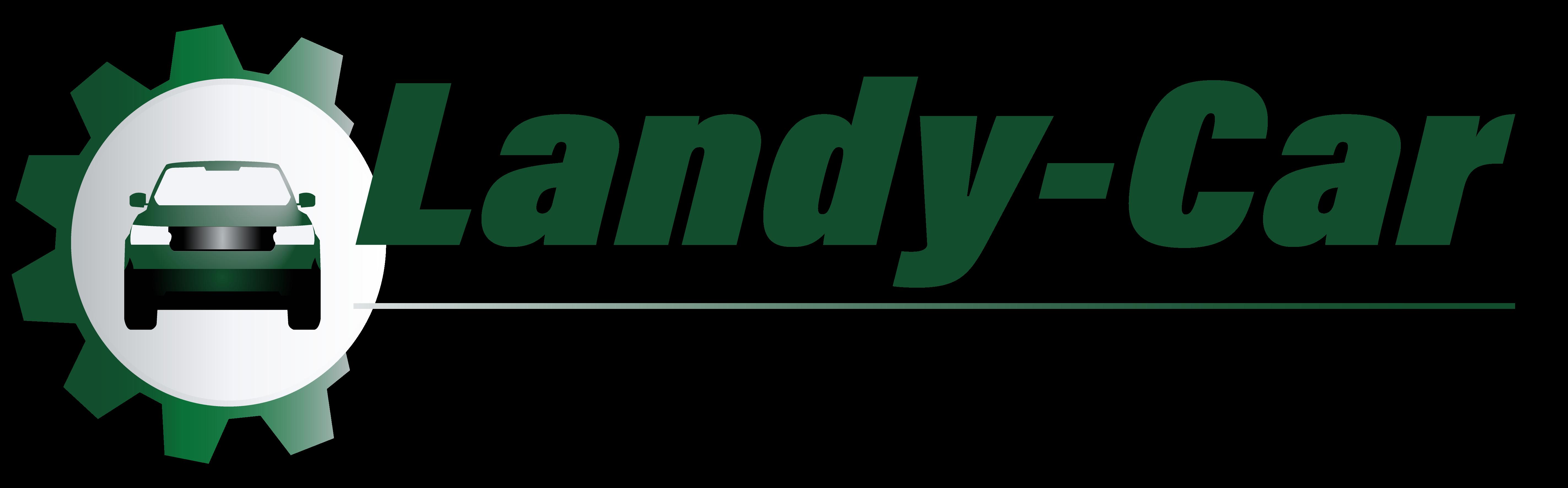 Landy-Car